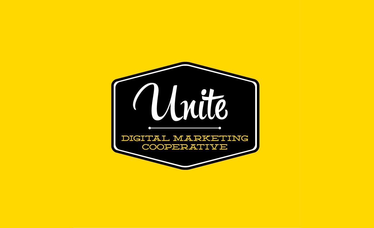 Unite-Identity-04