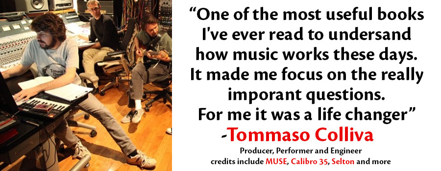 tommy quote