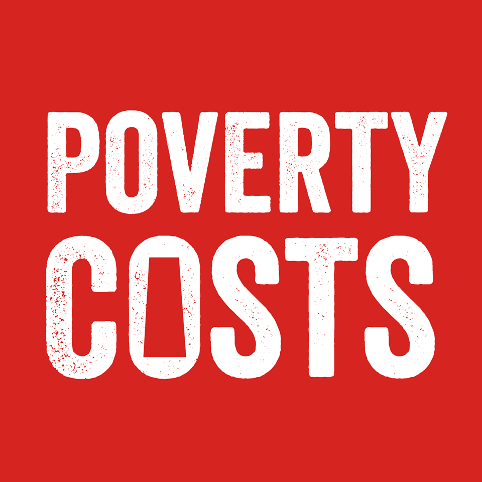 Poverty Costs profile