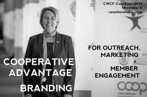 CWCF-coopadvantage-slide9
