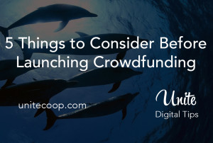 crowdfunding5tips-design-ig
