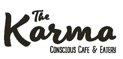 karma_logo-elements-22
