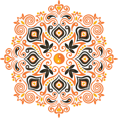 karma_logo-elements-25